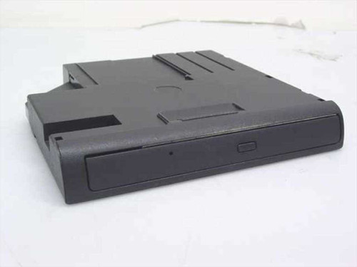 Dell 24NCC  24x CD-ROM Module for Laptop