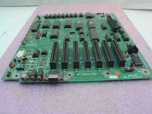 Apple Apple IIe System Board (820-0064-B)
