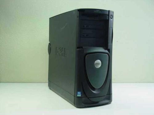 Dell Precision 530  Dual Xeon Workstation