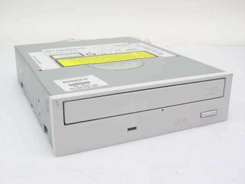Compaq 191164-002  DVD-ROM Internal GD-8000 - Beige