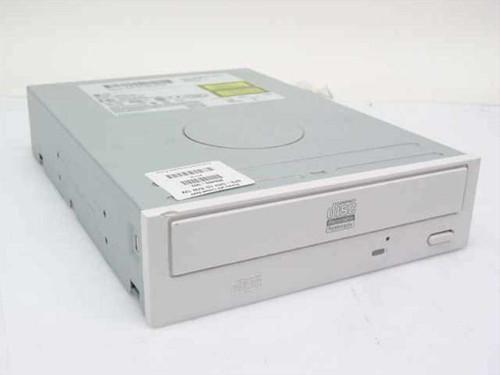 Compaq 259493-002  CD-R/RW Drive Internal LG CED-8080B