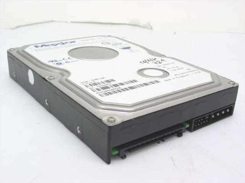 """Maxtor DiamondMax Plus 9  200.0GB3 .5"""" SATA Hard Drive"""