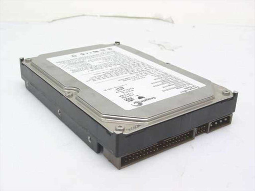 """Seagate ST3120022A  120.0GB 3.5"""" IDE Hard Drive"""