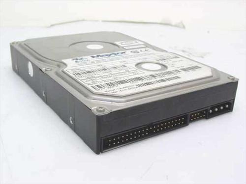 """Dell 53PJX  81.9GB 3.5"""" IDE Hard Drive - Maxtor 98196H8"""