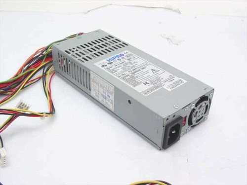 Hipro HP-L1205F3  90W Power Supply