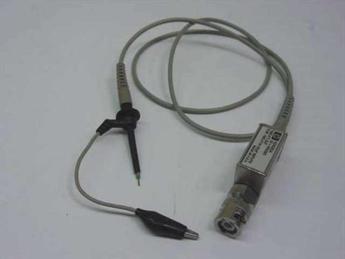 HP 10435A  300 MHz Oscilloscope Probe 10X 1 M ohm