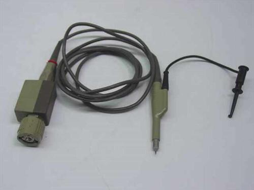 Tektronix P6121  Oscilloscope Probe