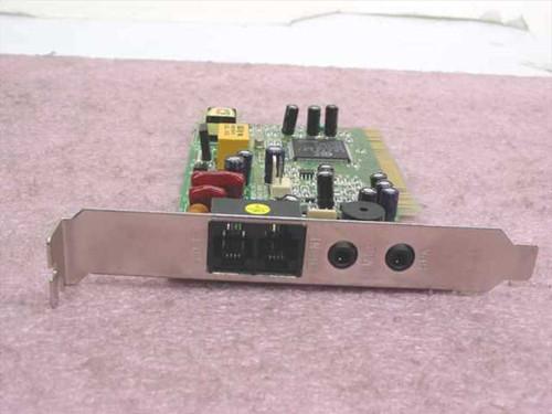 AOpen 91.AC001.328  PCI Fax Modem eMachines 366i2