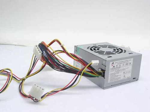 Apact FSP145-50NI  145W Power Supply eMachines 366i2