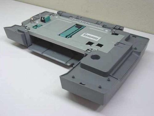 HP C8236A  Media Tray for Business Inkjet 1100 Printer