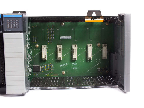 allen bradley 1746 a7 slc500 7 slot chassis with 1756 ib16ia 1746 ib16 1746 p1 7.40__52047.1489909246?c\\\=2 1746 ob16 wiring diagram pinout diagrams, internet of things 1746 ib16 wiring diagram at bakdesigns.co