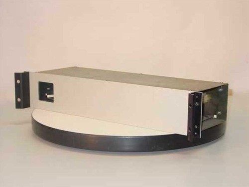 MTS Console Power Unit for Industrial Automation (413.05)