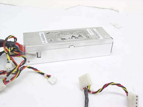 Shuttle PC35I2402  240W Power Supply w/PFC