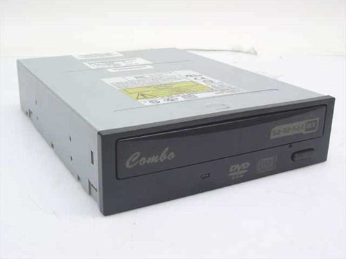SmartPro Combo 5232IM  52X32X52 16X Combo DVD/CD-RW