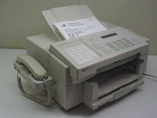 HP C2136A  Facsimile Machine 310