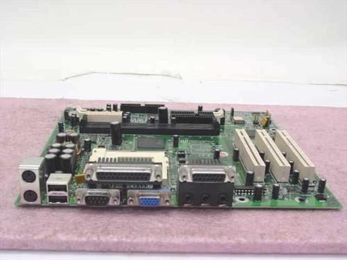 HP 305215  Socket PGA370 System Board - 20000412