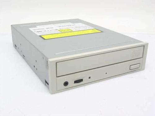 "NEC NR-7800A  5.25"" CD-RW IDE Drive"