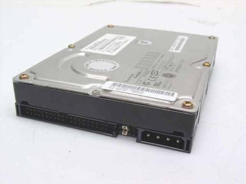 "Compaq 240532-001  30.0GB 3.5"" IDE Hard Drive - Quantum 30.0AT"