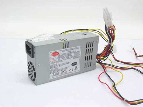 Achme AM630BS20S  200 W Power Supply