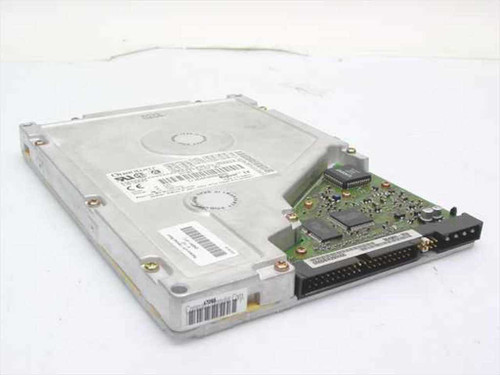 "Compaq 292541-001  2.1GB 5.25"" Bigfoot IDE Hard Drive Quantum 2111AT"