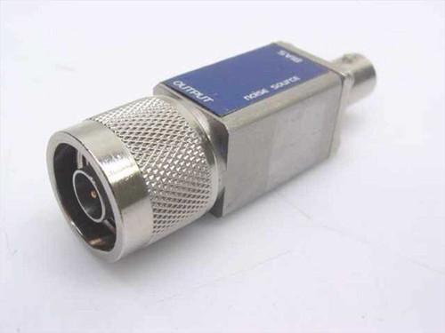 Micronetics RFN 30-10  Noise Source