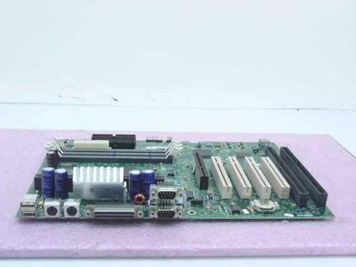Compaq Slot 1 PII System Board DeskPro EN (118053-001)