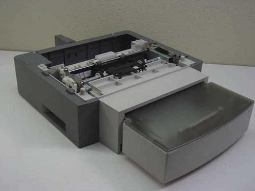 Minolta 4516  Paper Tray - Letter - for MinoltaFax 2900