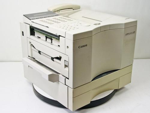 Canon H11292  Laserclass 5500 Facsimile Tranceiver Fax Machine