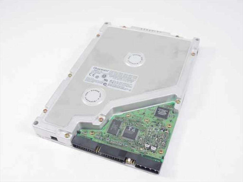 "Quantum 6GB 5.25"" Bigfoot IDE Hard Drive (6.0AT)"