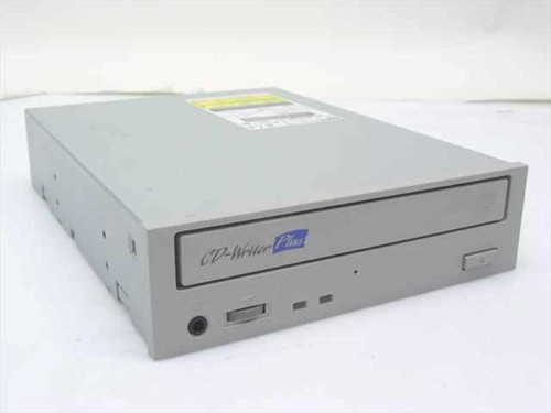 Teac CD-W54E  CD-RW IDE Internal 4x4x32 CD-Writer Plus 1977057A-
