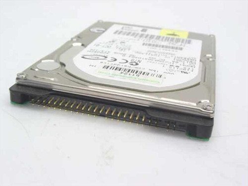 Compaq 253921-001  30.00GB IBM Travelstar Laptop Hard Drive