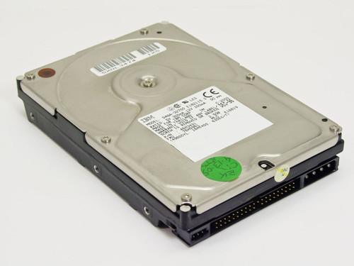 "IBM 2.7GB 3.5"" IDE Hard Drive 76H0961"