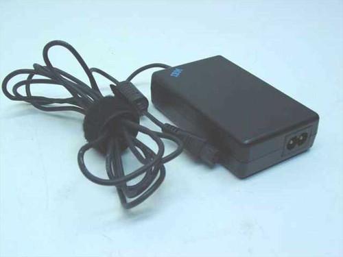IBM AC Adaptor 16VDC 2.2A (85G6705)