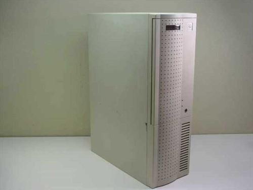 Generic P2 Full Tower Computer  Pentium 2 350MHz, 384MB, 20GB, CD-ROM Desktop Comp