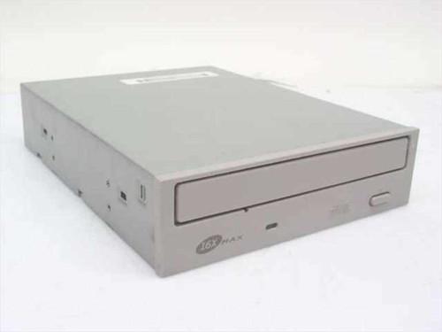 Compaq 286038-001  16X IDE Internal CD-ROM Hitachi CDR-8130