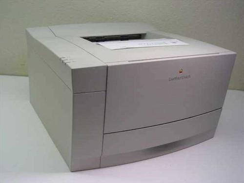 Apple M4238  LaserWriter 12/640 PS Printer