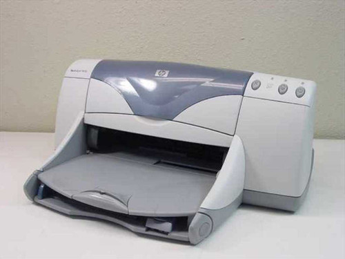 HP C8932A  Deskjet 960C Printer