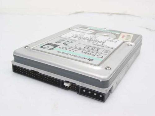 """Compaq 244669-001  1.2GB 3.5"""" IDE Hard Drive - AC11200"""