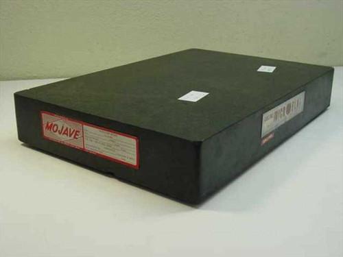 Collins GGG-P-436c  Micro Flat Granite Table Top
