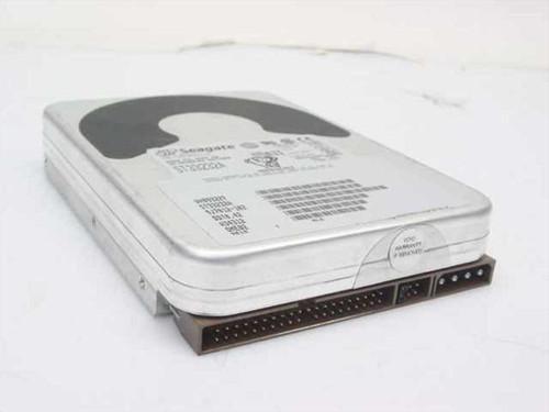 """Seagate ST33232A  3.2GB 3.5"""" IDE Hard Drive"""