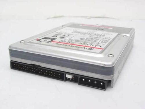 Compaq 214120-001  850MB 3.5 IDE Hard Drive - WDAC2850