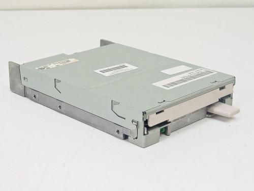 """Compaq 1.44 MB 3.5"""" Floppy Drive - no bezel (239612-401)"""
