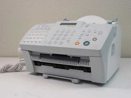 Samsung SF-555P  Facsimile Machine
