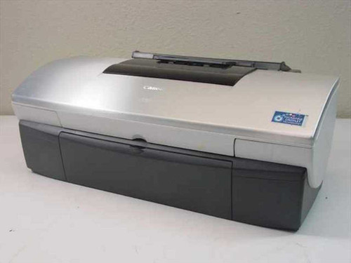 Canon  i950  InkJet Bubblejet Printer - K10221