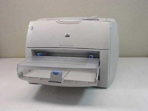 HP C7044A  LaserJet 1200 Laser Printer