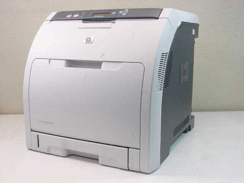 HP Q5987A  Color LaserJet 3600n