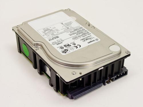 "Seagate 18.2GB 3.5"" HH SCSI Hard Drive 68 Pin ST118202LW"