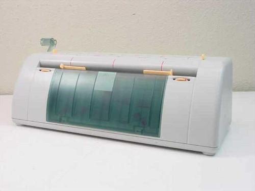 Unimate Paper  Cutter