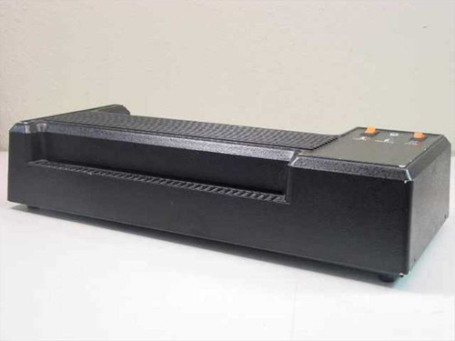 """Banner American PL12A  12"""" Pouch Laminator"""