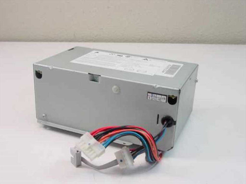 Delta 614-0060  Apple 6400 / 6500 Series Power Supply